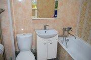1-комнатная квартира, ул. Бобруйская, - Фото 4