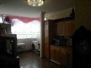 Продажа квартиры, Псков, Ул. Юбилейная, Продажа квартир в Пскове, ID объекта - 326500756 - Фото 2