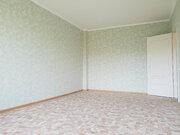 Купи 1-ком квартиру в г.Раменское в кирпичном доме после ремонта - Фото 5