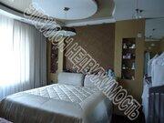 Продается 3-к Квартира ул. Школьная, Купить квартиру в Курске, ID объекта - 330976047 - Фото 19