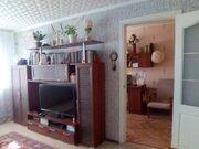 Продаётся 3х ком дом в Ровном - Фото 3