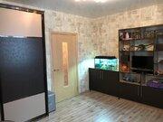 Улица Ватутина 55/Ковров/Продажа/Квартира/2 комнат, Продажа квартир в Коврове, ID объекта - 324628673 - Фото 5