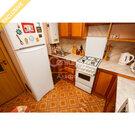 Предлагается к продаже отличная квартира на ул. Судостроительной д.12, Купить квартиру в Петрозаводске по недорогой цене, ID объекта - 321688609 - Фото 3