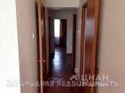 Продажа квартиры, Николаевка, Смидовичский район, Ул. Строительная