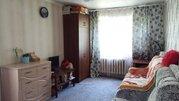 3-к квартира ул. Антона Петрова, 228