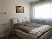 Улица Шерстобитова С.М. 22; 3-комнатная квартира стоимостью 30000 в .