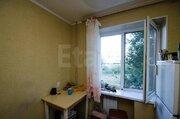 Продам 1-комн. кв. 31 кв.м. Белгород, Апанасенко - Фото 3
