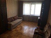 Квартира, ул. 2-я Курская, д.56