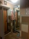 1-комн. квартира на Большой!, Купить квартиру в Рязани по недорогой цене, ID объекта - 321604010 - Фото 6