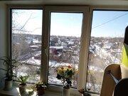 Квартира, ул. Ласьвинская, д.72 - Фото 2