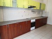 Купи 3 комнатную квартиру 96 кв.м с отделкой - Фото 4