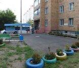 Продажа квартиры, Красноярск, Ул. Паровозная - Фото 2