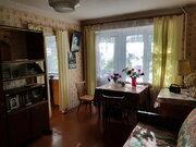 Продажа квартир ул. Менжинского, д.45