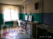 Орел, Купить комнату в квартире Орел, Орловский район недорого, ID объекта - 700769935 - Фото 8