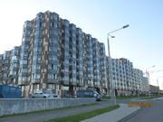 Продажа квартир в Апрелевке