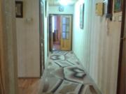 Продажа квартиры, Севастополь, Генерала Острякова Проспект
