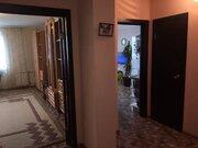 Продам 2-комнатную в новом доме, ул. Елизаровых - Фото 4