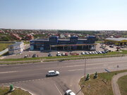 Торговые площади в Таврово - Фото 1