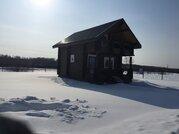 Участок 12 соток в ДНП Липитино Озерского района - Фото 5