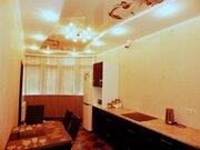 1-комн. квартира, Аренда квартир в Ставрополе, ID объекта - 319634685 - Фото 8