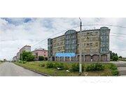 Продажа квартиры, Магнитогорск, Ул. Московская
