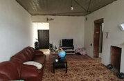 Продажа дома, Супсех, Анапский район, Ул. Космонавта Комарова - Фото 2