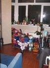 13 000 000 Руб., Продается 3 квартира, Продажа квартир в Раменском, ID объекта - 316970828 - Фото 19