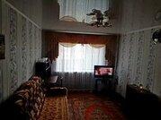Продажа квартиры, Буинск, Буинский район, Ул. Гагарина - Фото 1