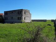 Продам земельный участок 16 соток с. Осовины - Фото 4