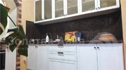 Продажа таунхауса, Краснодар, Троицкая улица - Фото 4