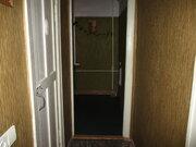 2к квартира Карла Маркса 218, Купить квартиру в Сыктывкаре по недорогой цене, ID объекта - 324973064 - Фото 7