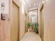 Купить квартиру ул. Удальцова, д.46