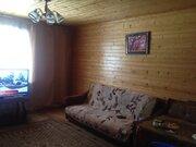Дом 160 кв.м на участке10 соток д.Соколово, Продажа домов и коттеджей в Струнино, ID объекта - 502555348 - Фото 3