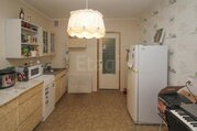 Продам 2-комн. кв. 66 кв.м. Тюмень, 9 января, Купить квартиру в Тюмени по недорогой цене, ID объекта - 331010061 - Фото 5