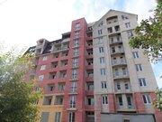 Однокомнатная квартира в новом кирпичном доме! - Фото 1