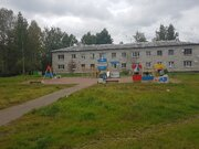 Продается 3 к.кв. гп. Ульяновка, ул. Калинина, д. 76 - Фото 2