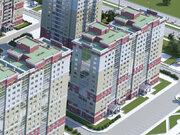 Продажа квартиры, Липецк, Ул. Артемова