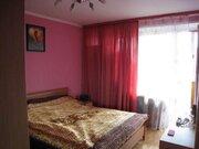 Квартира ул. Олеко Дундича 27/1, Аренда квартир в Новосибирске, ID объекта - 323028443 - Фото 3