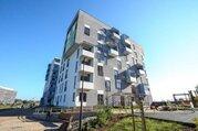 Продажа квартиры, Купить квартиру Рига, Латвия по недорогой цене, ID объекта - 313139410 - Фото 2