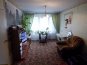 Продажа квартир ул. Красноармейская