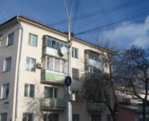 Продажа квартиры, Вологда, Ул. Батюшкова - Фото 1