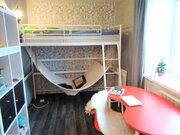 2 500 000 Руб., 4-х комнатная квартира в центре Александрова по ул. Революции, Продажа квартир в Александрове, ID объекта - 333558464 - Фото 7