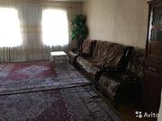 Снять дом в Республике Дагестан