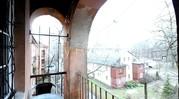 Продажа квартиры, Катринас дамбис, Купить квартиру Рига, Латвия по недорогой цене, ID объекта - 318663013 - Фото 11