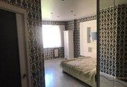 Отличная 1к квартира в новом микрорайоне Щелково - Фото 2