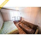 Продажа на Промышленной 2-х комнатной квартиры., Продажа квартир в Ульяновске, ID объекта - 330172548 - Фото 8