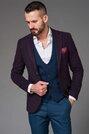 Бутик мужской одежды. Бизнес на рынке Перми уже более 10 лет.