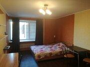 Квартира в Академгородке прекрасный вариант, Продажа квартир в Томске, ID объекта - 330847827 - Фото 6