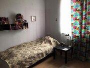 Продажа дома, Восход, Новокубанский район, Ул. Виноградная - Фото 4