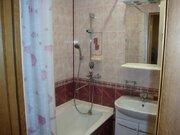 3-комн.квартира в г.Мытищи, Аренда квартир в Мытищах, ID объекта - 322805857 - Фото 14